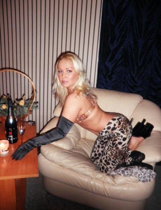 Проститутки пермь идустриальный район
