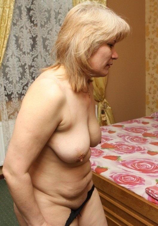 Лет проститутки 46