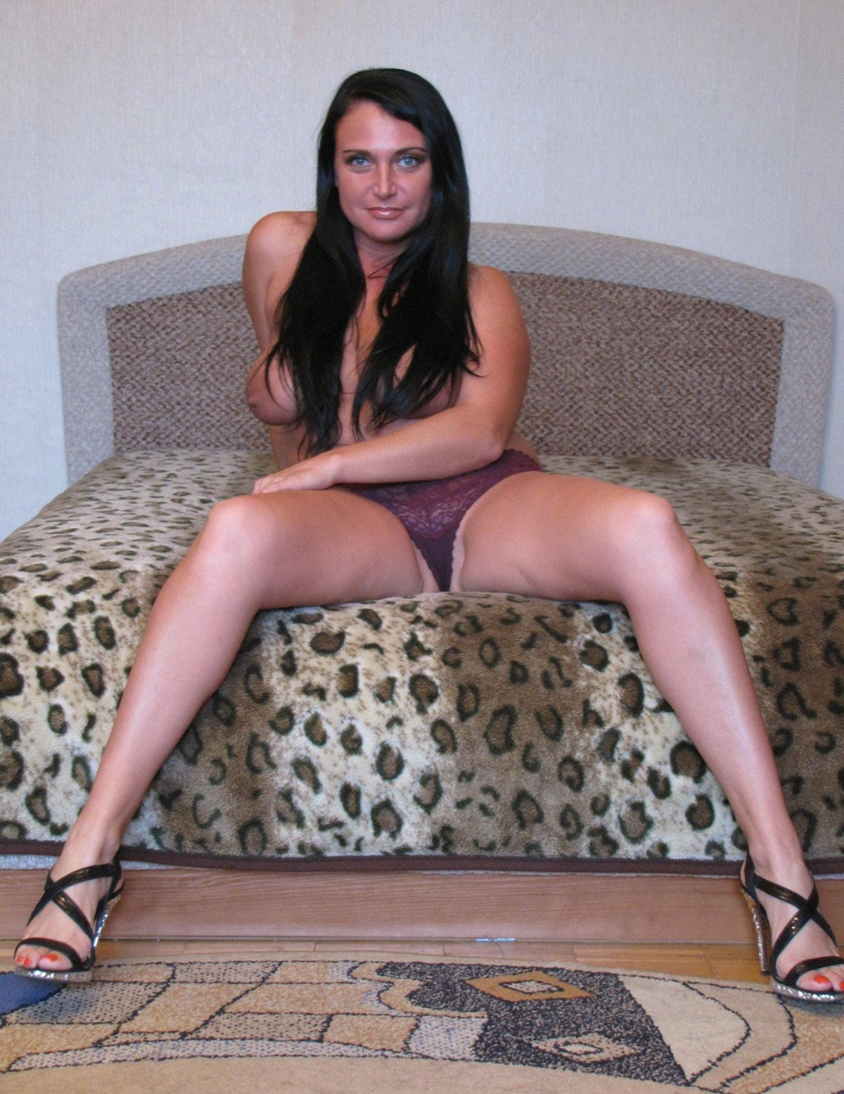 Цена проститутки зеленоград