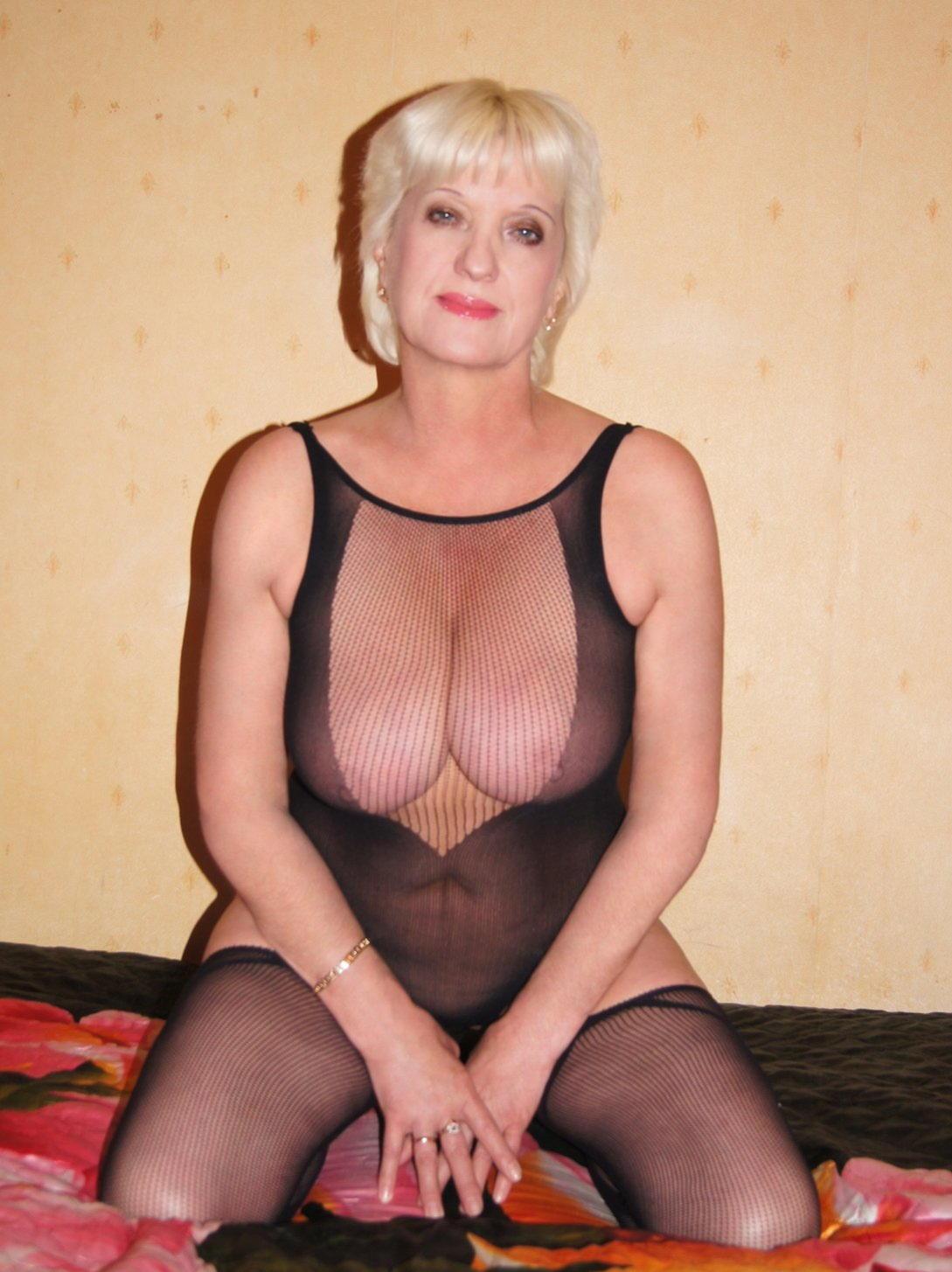 Проститутки возрастом 50лет