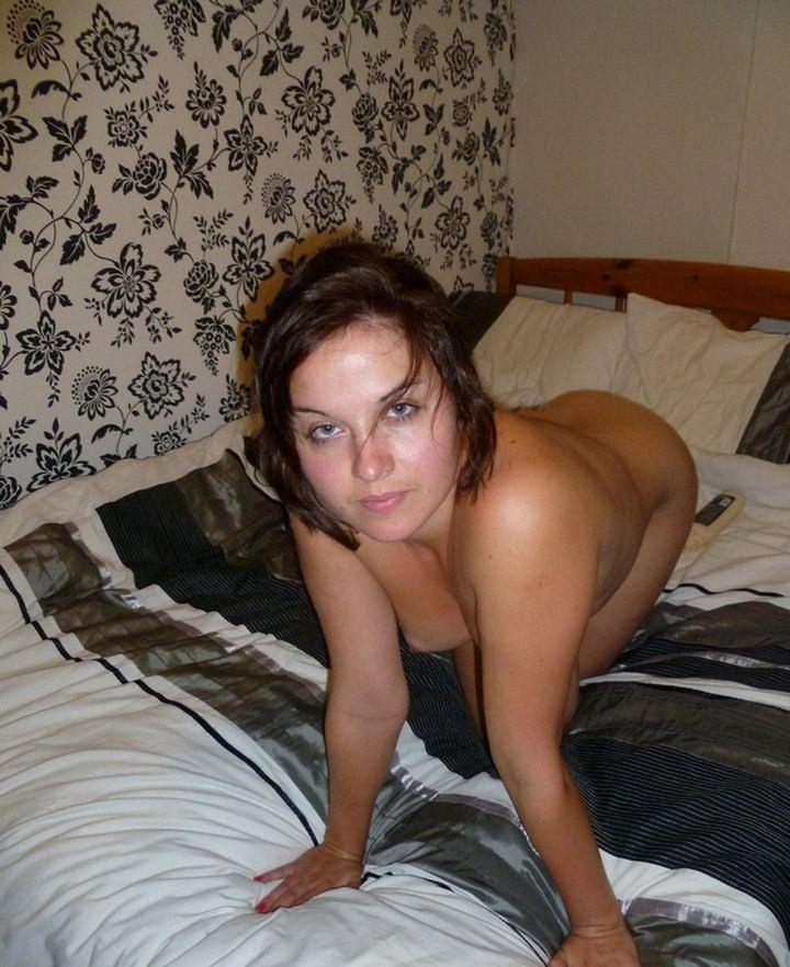 Проститутки Екатеренбурге 35 40 Лет